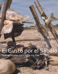 el_gusto_por_el_sabalo-recetario-199x252