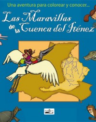 lasmaravillasitenez-199x252