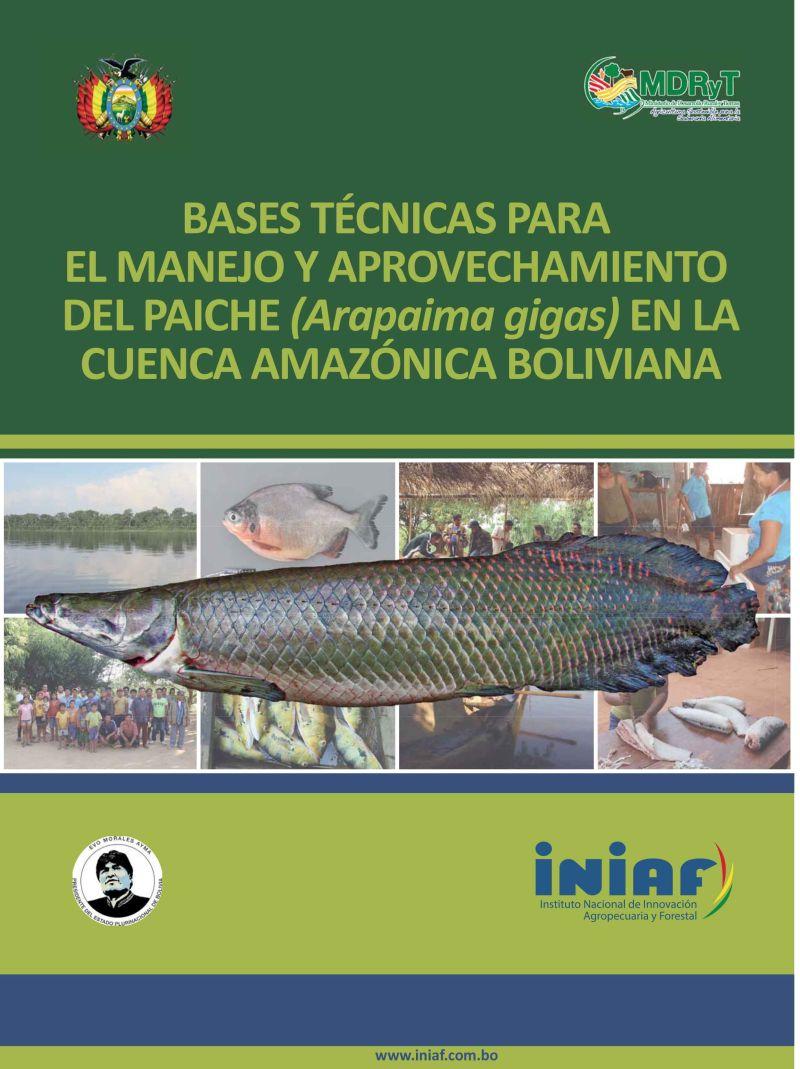 Libro INIAF Faunagua final print.pdf