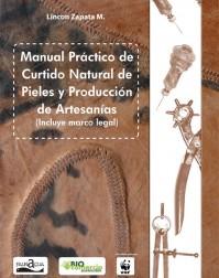 manualartesanias-199x252