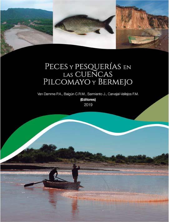 peces-y-pesquerias-en-las-cuencas-pilcomayo-y-bermejo_2019_tapa