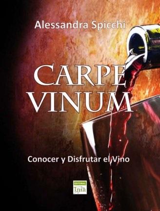 tapa-libro-carpe-vinum